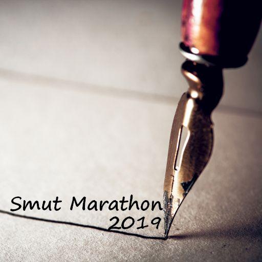 http://smut.rebelsnotes.com/tag/smut-marathon-2019/